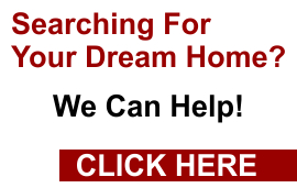 Austin Acres real estate Homes for sale